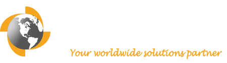 Global Broadcast & Communications Associates Ltd